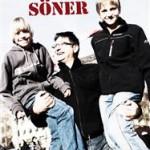 Inte utan mina söner – Ingrid Carlqvist